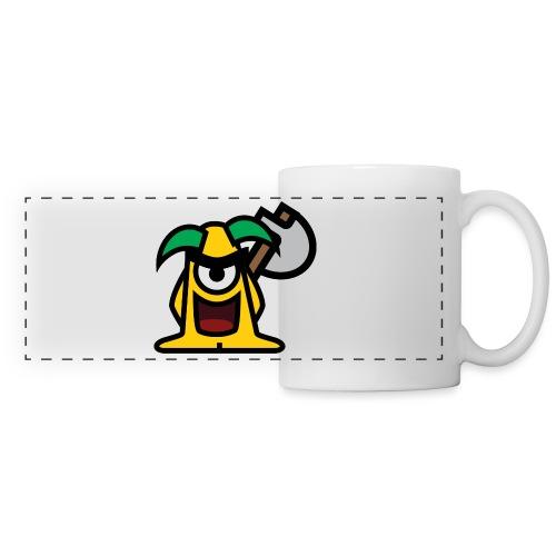 Sorskoot Ax - Panoramic Mug