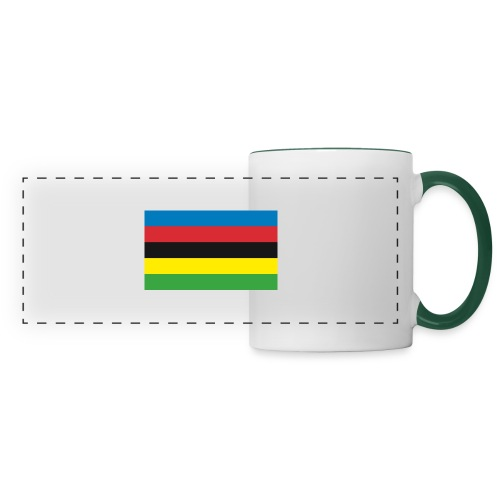 Cycling_World_Champion_Rainbow_Stripes-png - Panoramamok