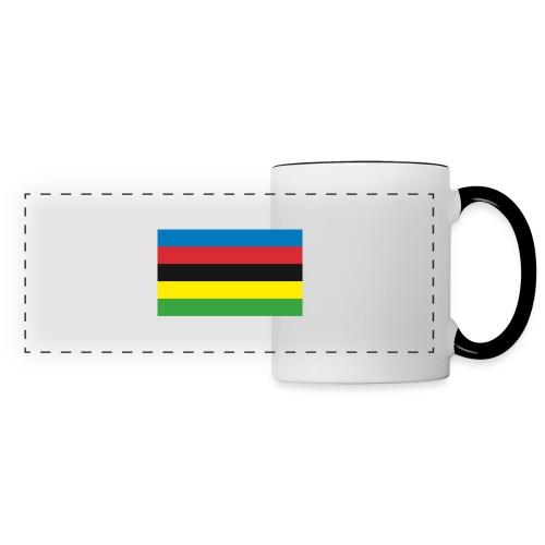 Cycling_World_Champion_Rainbow_Stripes-png - Panoramamok