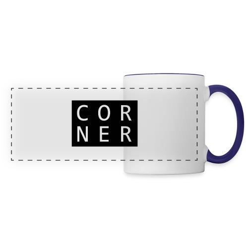 cornerbox - Panoramakrus