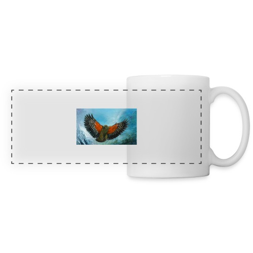 123supersurge - Panoramic Mug
