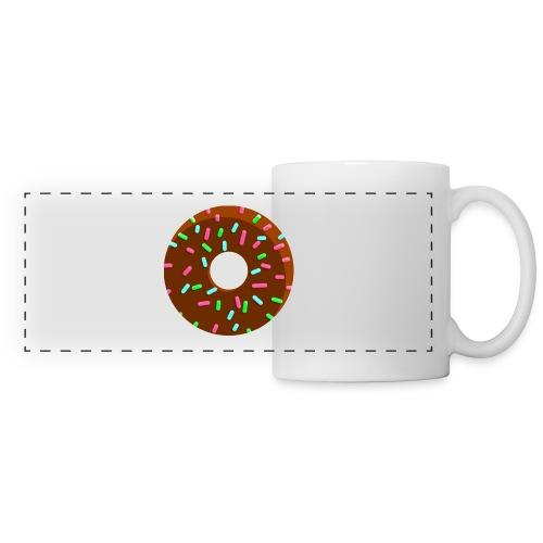 unnamed - Panoramic Mug