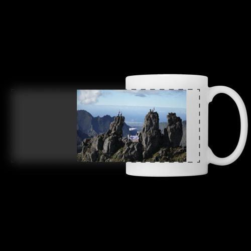 IMG 1695 JPG - Mug panoramique contrasté et blanc