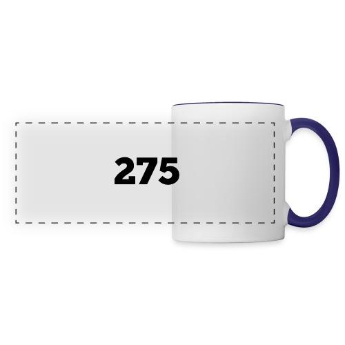 275 - Panoramic Mug