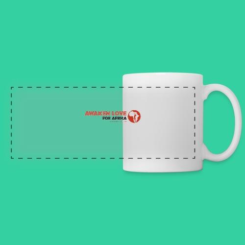 AwakenLoveWebBanner900x224 jpg - Panoramic Mug