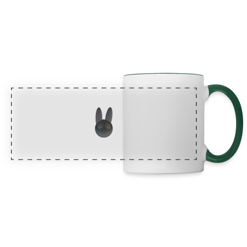 Bunn accessories - Panoramic Mug