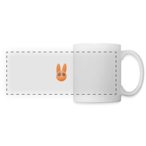 Bunn Sport - Panoramic Mug