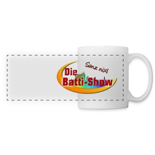 BattiShow_logo_1600 - Panoramatasse