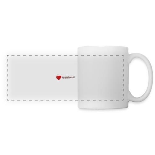 IMG 20190317 003942 - Panoramic Mug