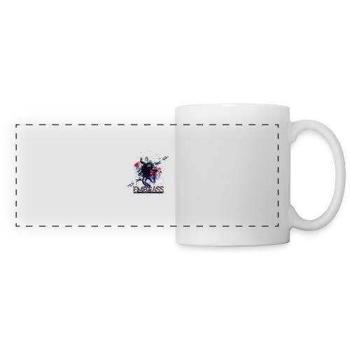 Pngtree music 1827563 - Mug panoramique contrasté et blanc