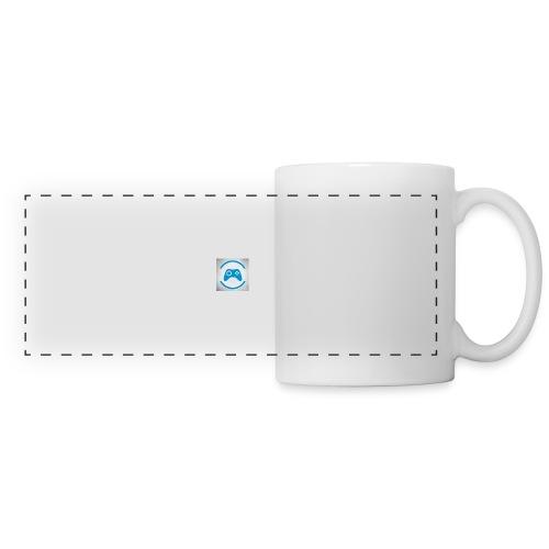 mijn logo - Panoramamok