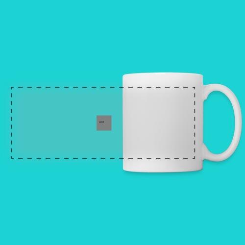 logo-png - Panoramic Mug