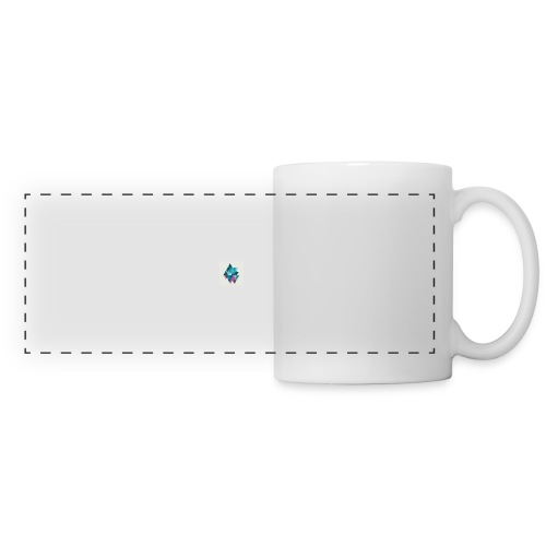 souncloud - Panoramic Mug