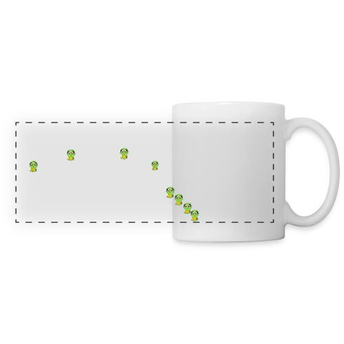 main png - Panoramic Mug