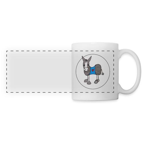 corfu donkey shop logo - Panoramamok