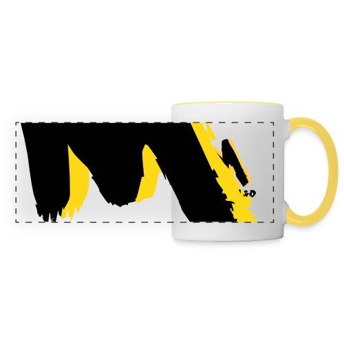 DerMingo - Panoramic Mug