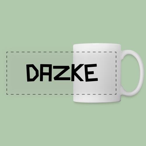 dazke_bunt - Panoramatasse