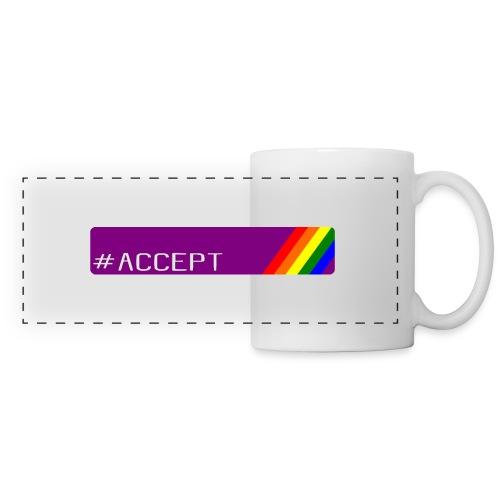 79 accept - Panoramatasse