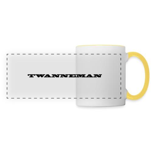 tmantxt - Panoramamok