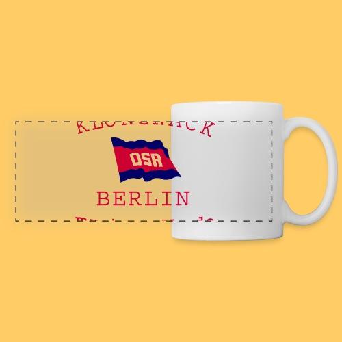 KiB-Logo-gif - Panoramatasse