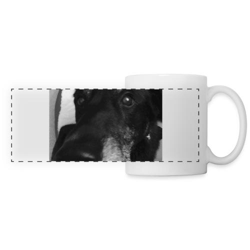Rocco Mug - Panoramic Mug