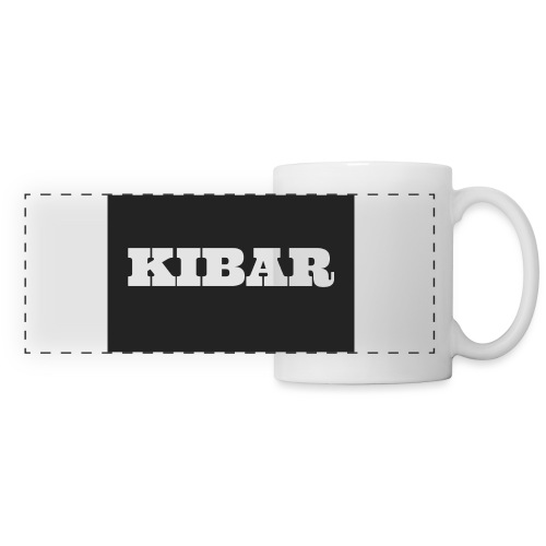 KIBAR - Panoramakrus