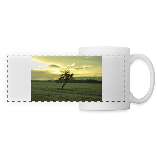 _DSC2060 - Panoramic Mug