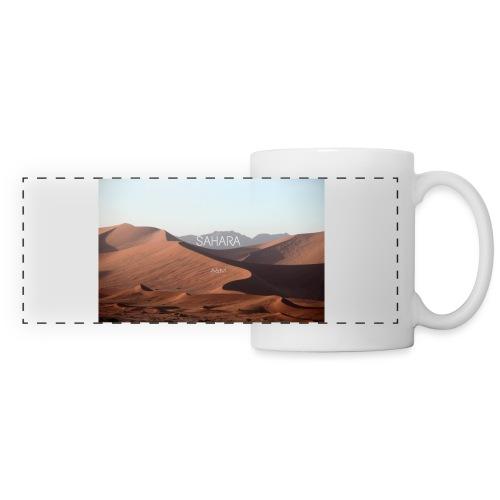 Sahara - Panoramic Mug