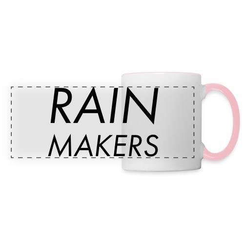 rainmakertext - Panoraamamuki