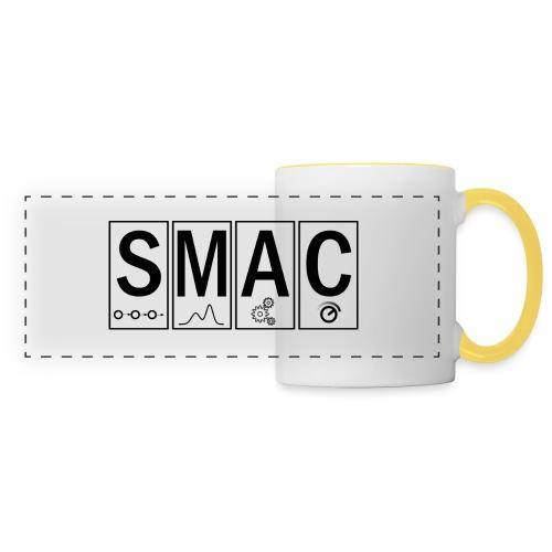 SMAC3_large - Panoramic Mug