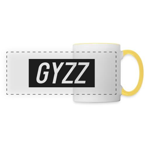 Gyzz - Panoramakrus