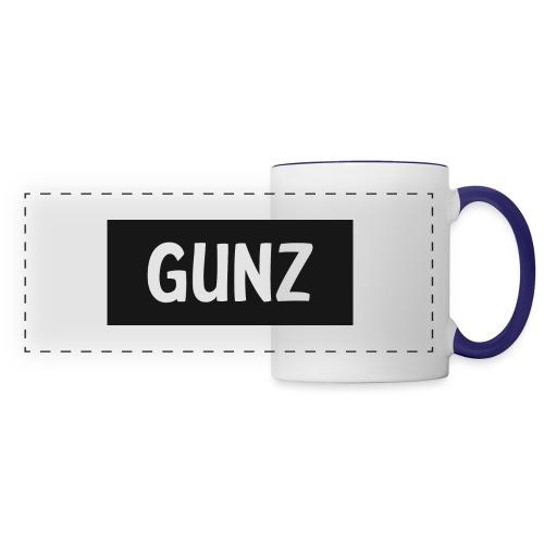 Gunz - Panoramakrus