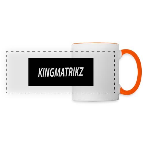 kingmatrikz - Panoramakrus