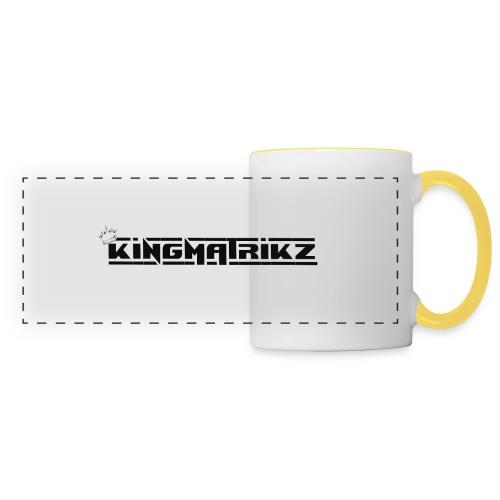 kingmatrikz mk2 - Panoramakrus