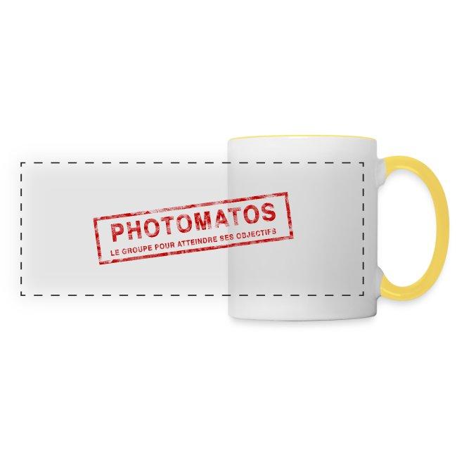 PhotoMatos