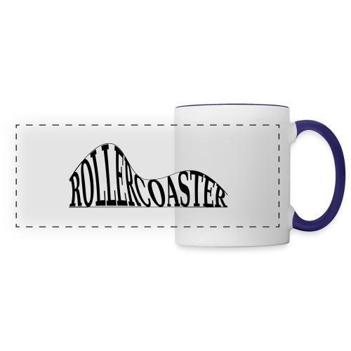 envelope_coaster - Panoramakrus