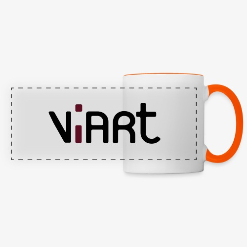 viart_logo_vect_2coul - Panoramatasse