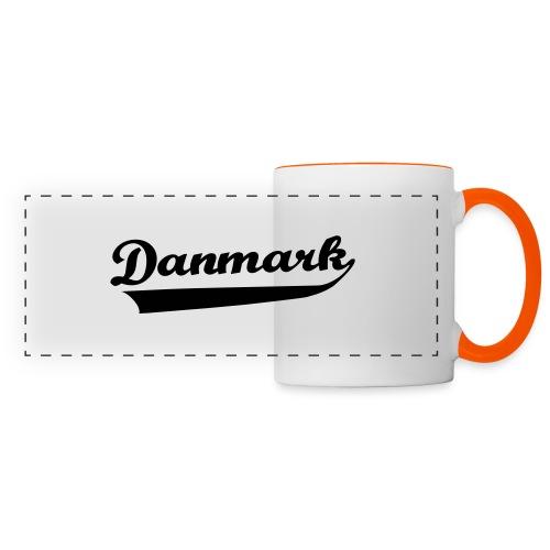 Danmark Swish - Panoramakrus
