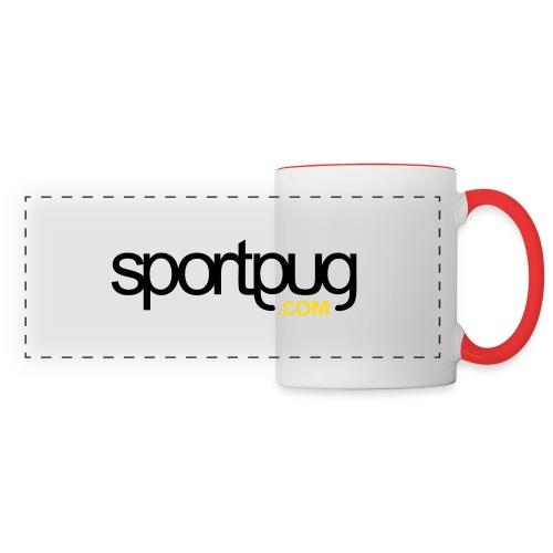 SportPug.com - Panoraamamuki