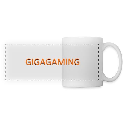 GIGAGAMING - Panoramakrus