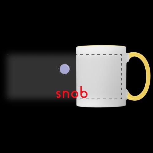 NUOVO3 png - Panoramic Mug