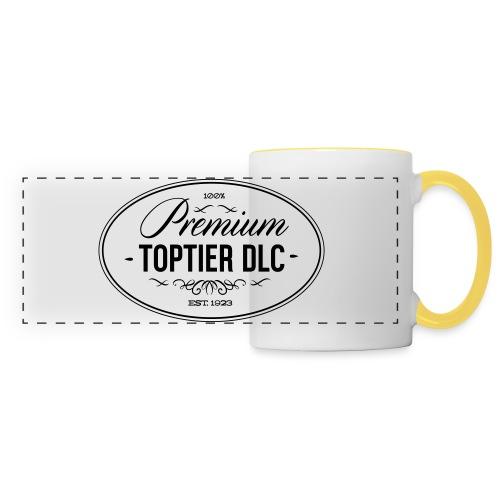 Top Tier DLC - Panoramic Mug