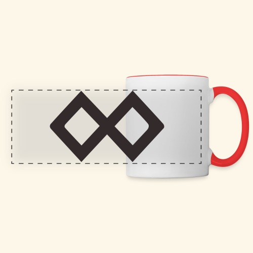 TenX Logo - Panoramatasse