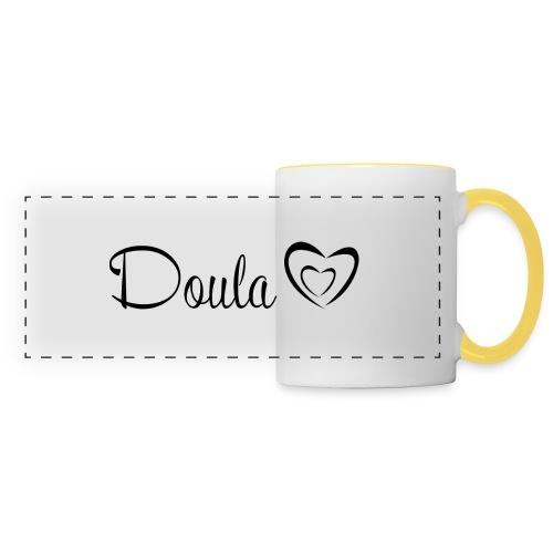 doula sydämet - Panoraamamuki