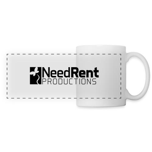 NeedRent Produktions - Panoramakrus