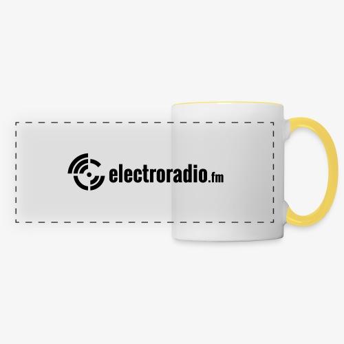electroradio.fm - Panoramatasse