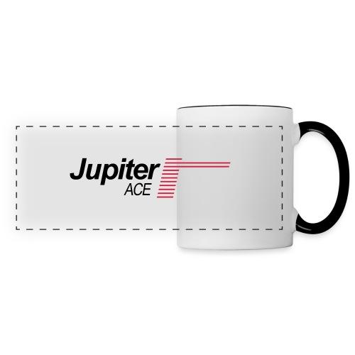 JupiterACE - Panoramic Mug