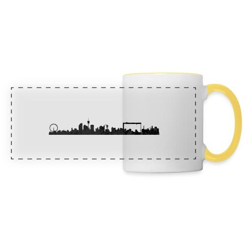 Göteborg - Panoramic Mug