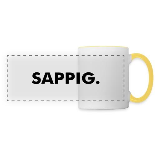SAPPIG. - Panoramamok
