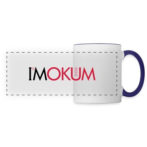 I'Mokum, Mokum magazine, Mokum beanie - Panoramamok